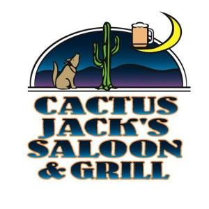 CactusJacks
