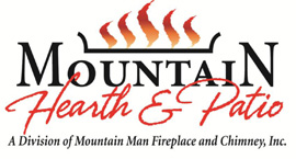 Mountain-Hearth-Logo