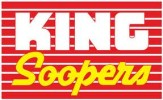 king-soopers-logo