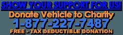 Car Donation